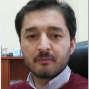 Bilal Bozkurt