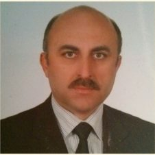 Fatih Kumsel