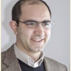 Ömer Orhan