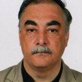Prof. Dr. Oğuz İçimsoy
